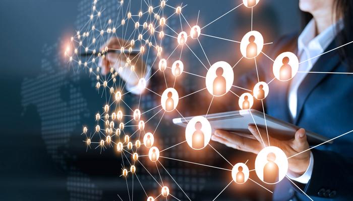 Blog-Solucionweb-Cinco-beneficios-de-contratar-una-agencia-de-marketing-digital-dos