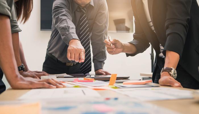 Blog-Solucionweb-Cinco-beneficios-de-contratar-una-agencia-de-marketing-digital-uno