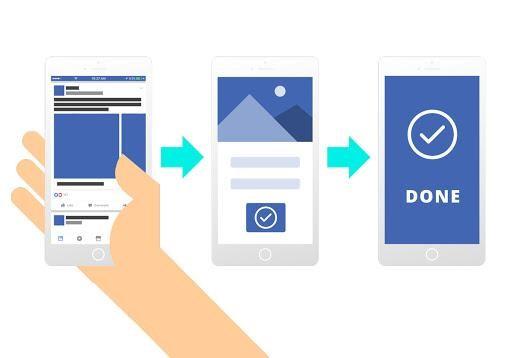 Blog-Solucionweb-Cinco-ejemplos-de-anuncios-en-Facebook-cinco