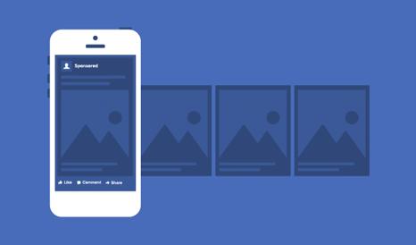 Blog-Solucionweb-Cinco-ejemplos-de-anuncios-en-Facebook-seis