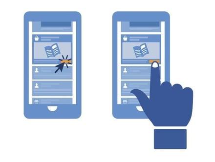 Blog-Solucionweb-Cinco-ejemplos-de-anuncios-en-Facebook-siete
