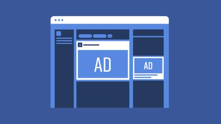 Blog-Solucionweb-Cinco-ejemplos-de-anuncios-en-Facebook-tres