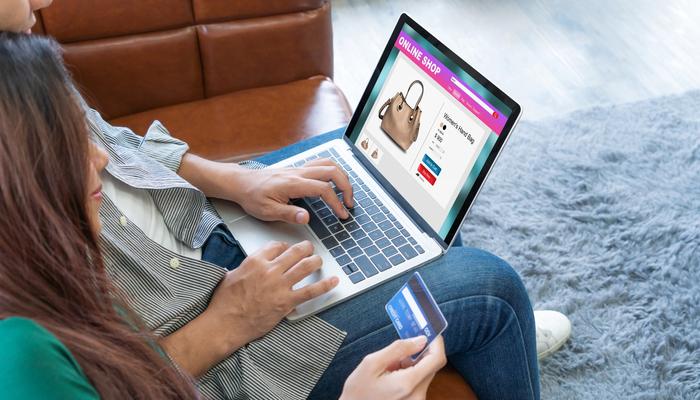 Blog-Solucionweb-Cinco-tips-basicos-para-vender-mas-y-mejor-en-linea-dos-nuevo
