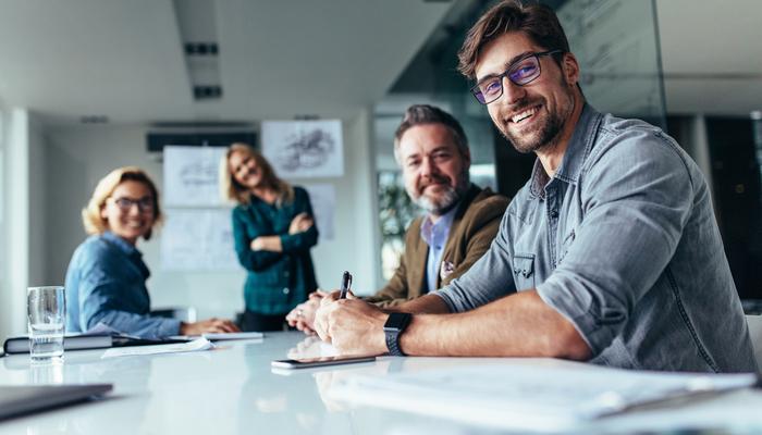 Blog-Solucionweb-Como-crear-tu-buyer-persona-entrevista-a-tu-consumidor-tres
