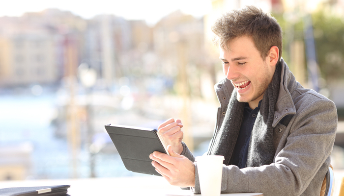 Blog-Solucionweb-Conoce-las-etapas-del-recorrido-del-comprador-dos
