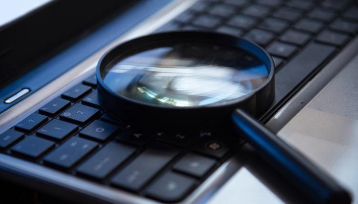 Blog-Solucionweb-Conoce-las-etapas-del-recorrido-del-comprador-tres