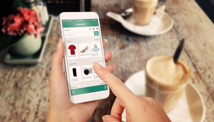 Blog-Solucionweb-Conoce-los-cambios-de-habitos-del-consumidor-dos-mil-veinte-dos-nuevo