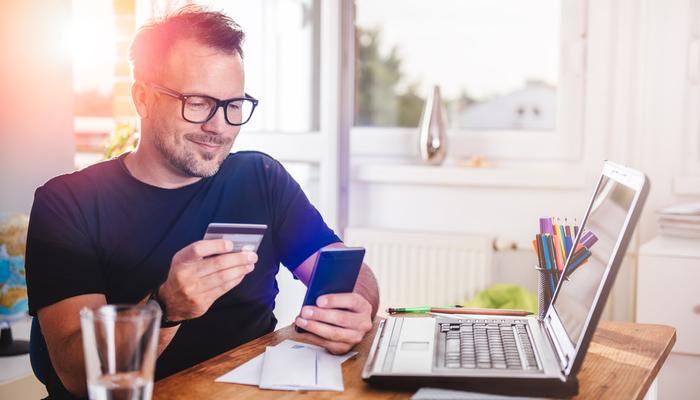 Blog-Solucionweb-Conoce-los-cambios-de-habitos-del-consumidor-dos-mil-veinte-uno-nuevo