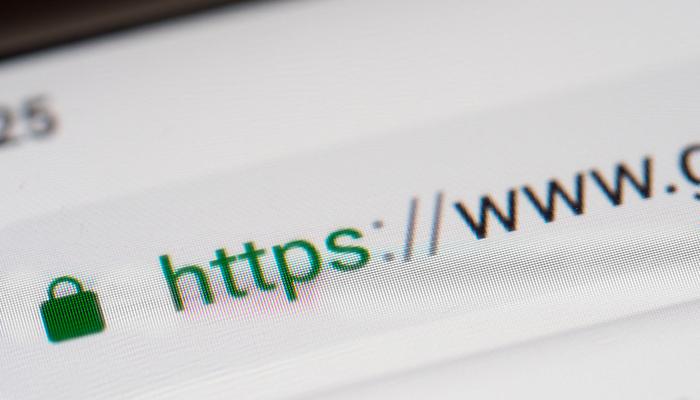 Blog-Solucionweb-Cumple-los-requisitos-de-Google-instala-un-certificado-de-seguridad-SSL-dos