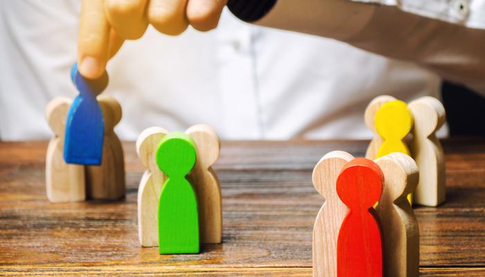 Blog-Solucionweb-Define-tu-segmento-para-tener-una-pauta-efectiva-conoce-los-mejores-tips-dos