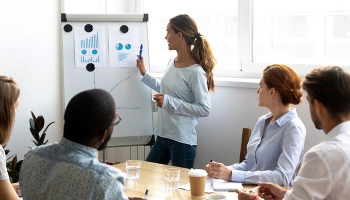 Blog-Solucionweb-Define-tu-segmento-para-tener-una-pauta-efectiva-conoce-los-mejores-tips-tres