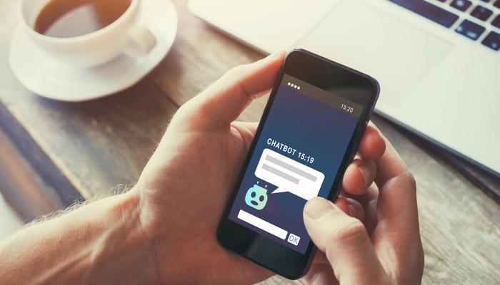 Blog-Solucionweb-Descubre-las-aplicaciones-de-mensajeria-instantanea-que-prefieren-los-consumidores-dos-nuevo