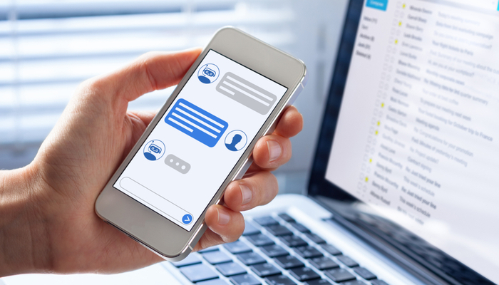 Blog-Solucionweb-Descubre-las-aplicaciones-de-mensajeria-instantanea-que-prefieren-los-consumidores-uno-nuevo