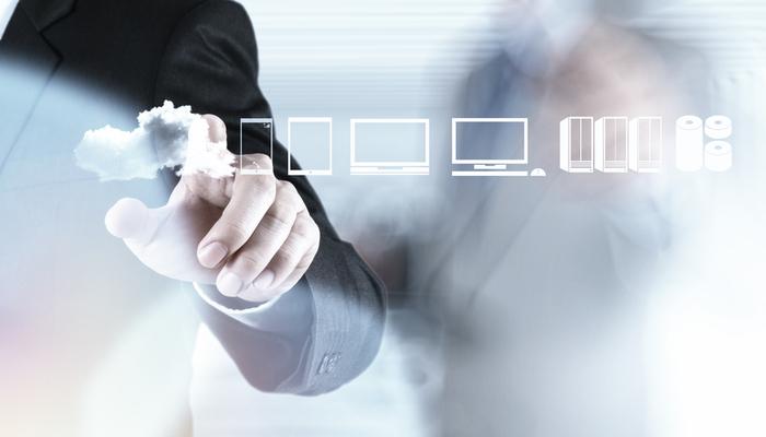 Blog-Solucionweb-Diez-errores-comunes-al-contratar-un-servicio-de-hosting-dos