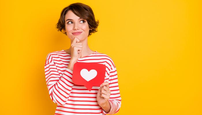 Blog-Solucionweb-Emociones-a-nuestros-clientes-como-utilizar-el-marketing-emocional-a-mi-favor-uno-nuevo