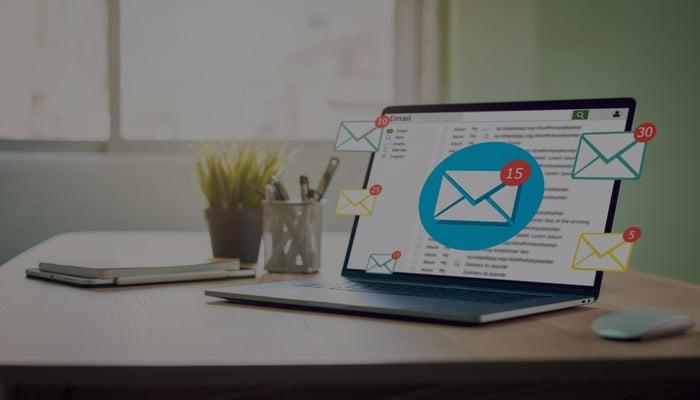 Blog-Solucionweb-Evita-que-clasifiquen-tu-correo-spam-cover