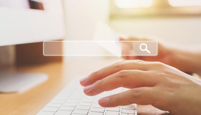 Blog-Solucionweb-La-estrategia-de-marketing-digital-ideal-para-universidades-y-centros-educativos-dos-nuevo