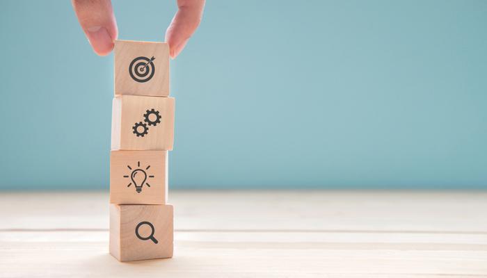 Blog-Solucionweb-Leads-digitales-poseen-mayor-oportunidad-de-venta-todo-lo-que-debes-saber-dos-nuevo