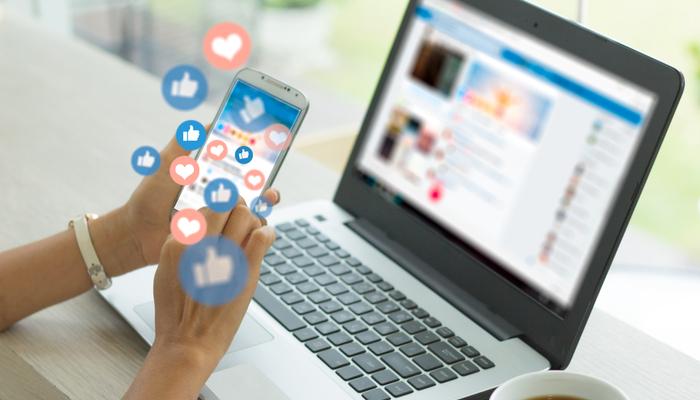 Blog-Solucionweb-Lo-nuevo-en-marketing-conoce-el-marketing-de-micro-influencers-uno-nuevo