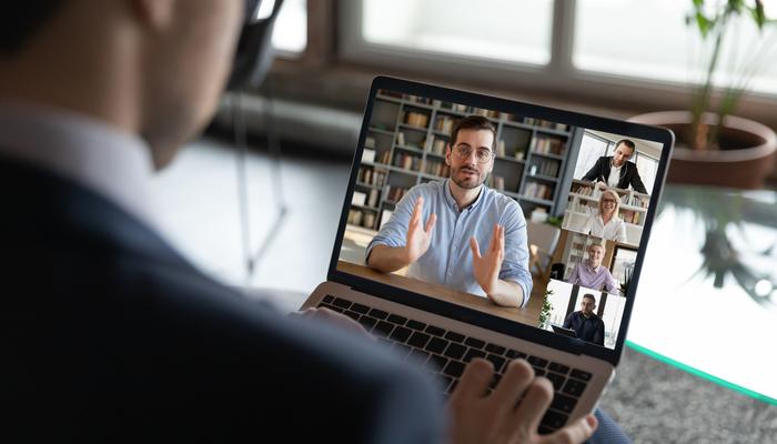 Blog-Solucionweb-Miedo-al-hablar-por-videollamada-preparate-con-estos-tips-dos-nuevo