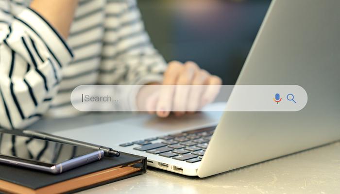 Blog-Solucionweb-Necesita-mi-empresa-una-agencia-de-marketing-digital-dos