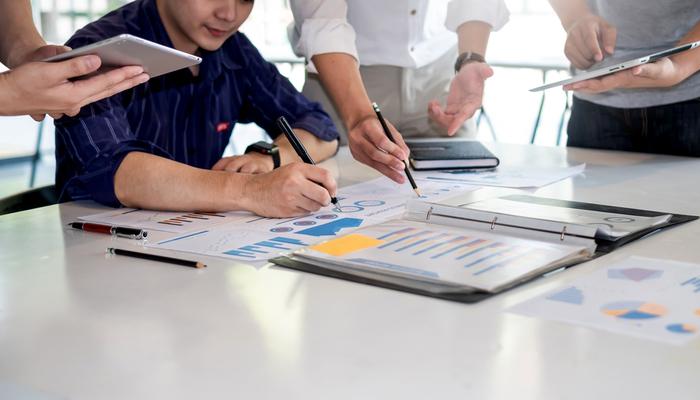 Blog-Solucionweb-Necesita-mi-empresa-una-agencia-de-marketing-digital-uno