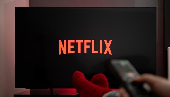 Blog-Solucionweb-Netflix-and-chill-series-y-peliculas-sobre-marketing-que-puedes-ver-en-netflix-uno-nuevo