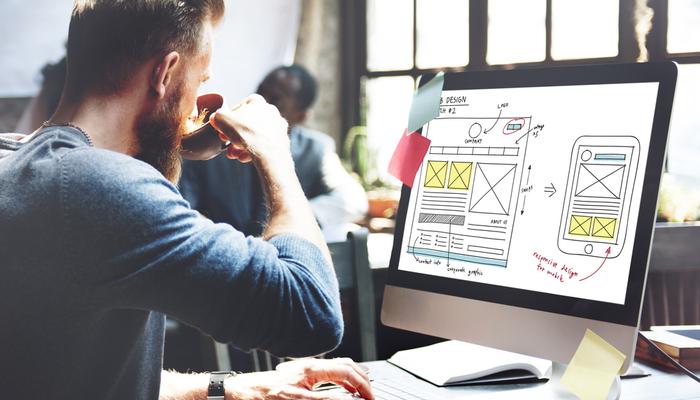 Blog-Solucionweb-Piensa-en-el-consumidor-Caracteristicas-que-debe-tener-tu-Pagina-Web-dos