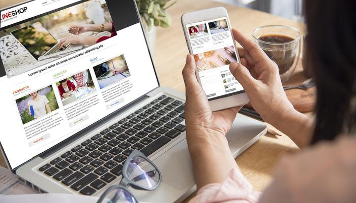 Blog-Solucionweb-Piensa-en-el-consumidor-Caracteristicas-que-debe-tener-tu-Pagina-Web-tres