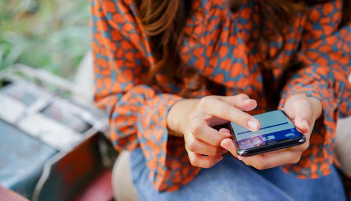 Blog-Solucionweb-Preocupado-porque-nadie-vera-tu-marca-en-explore-de-facebook-numero-dos