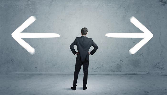 Blog-Solucionweb-Tiempo-de-elecciones-cual-es-la-mejor-eleccion-para-tu-empresa-uno-nuevo