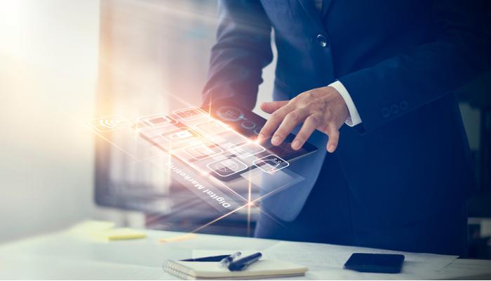 Blog-Solucionweb-Tu-mejor-publicidad-en-tiempo-de-crisis-marketing-digital-dos-nuevo