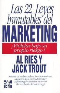 Blog-Solucionweb-cinco-libros-que-todo-marketer-debe-tener-en-su-biblioteca-cinco