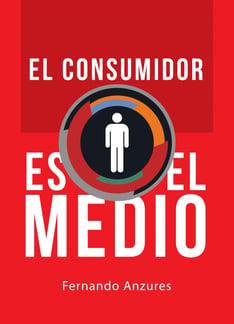 Blog-Solucionweb-cinco-libros-que-todo-marketer-debe-tener-en-su-biblioteca-cuatro