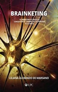 Blog-Solucionweb-cinco-libros-que-todo-marketer-debe-tener-en-su-biblioteca-siete