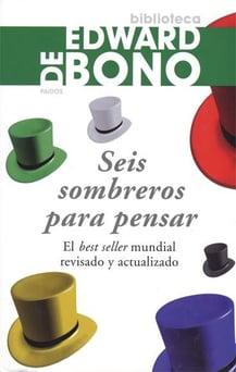 Blog-Solucionweb-cinco-libros-que-todo-marketer-debe-tener-en-su-biblioteca-tres