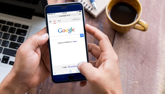 Blog-Solucionweb-como-anunciarse-de-manera-efectiva-con-google-dos