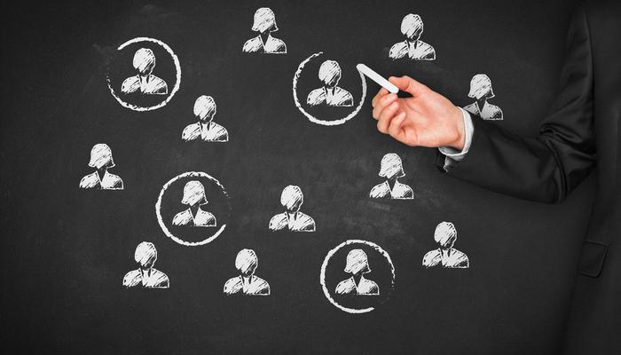 Blog-Solucionweb-como-anunciarse-de-manera-efectiva-con-google-tres