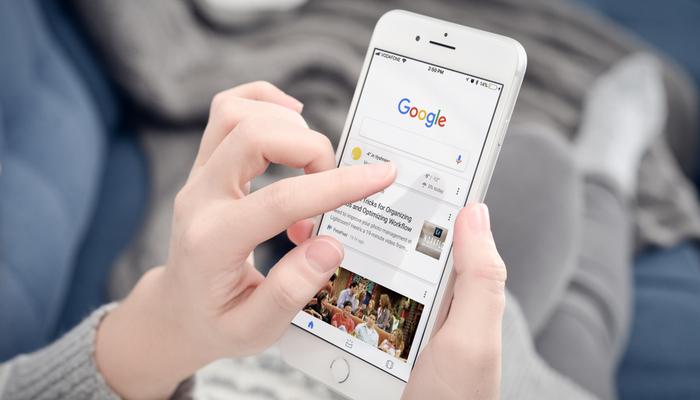 Blog-Solucionweb-como-aparecer-en-google-numero-dos