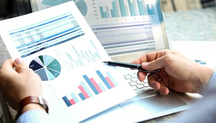 Blog-Solucionweb-como-puedo-medir-los-resultados-en-redes-sociales-dos