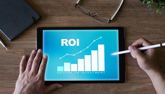 Blog-Solucionweb-como-puedo-medir-los-resultados-en-redes-sociales-tres