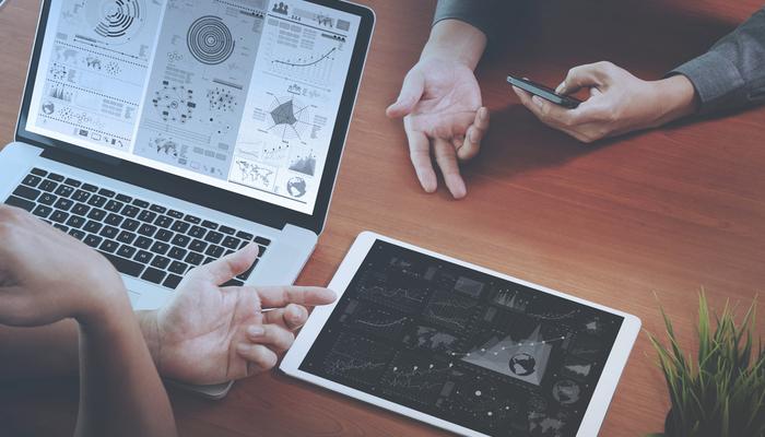 Blog-Solucionweb-cuales-son-las-estrategias-que-puedo-implementar-con-inbound-marketing-dos