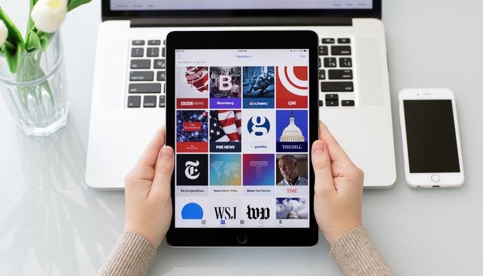 Blog-Solucionweb-por-que-es-importante-crear-contenido-propio-tres