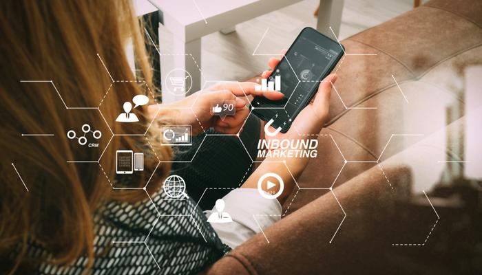 Blog-Solucionweb-ventajas-de-una-estrategia-de-inbound-marketing-dos-nuevo
