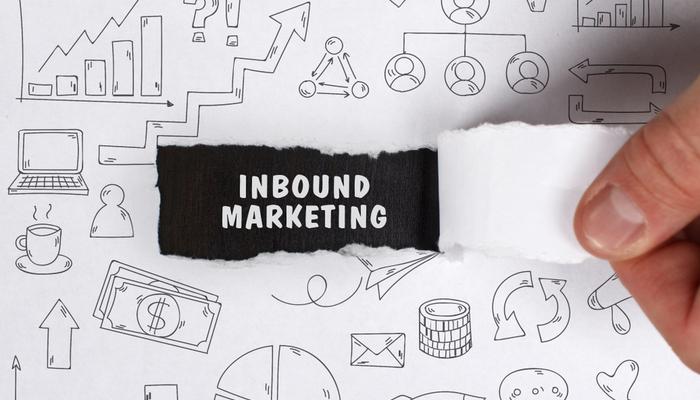 Blog-Solucionweb-ventajas-de-una-estrategia-de-inbound-marketing-uno-nuevo
