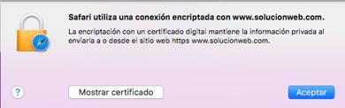Blog-solucionweb-Cumple-todos-los-requisitos-que-Google-pide-instala-un-certificado-de-seguridad-SSL-dos.png