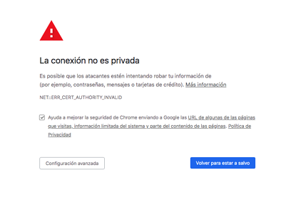 Blog-solucionweb-Cumple-todos-los-requisitos-que-Google-pide-instala-un-certificado-de-seguridad-SSL-tres.png