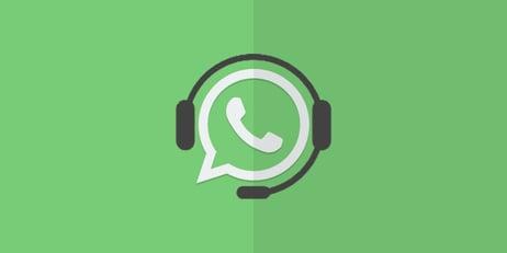 Blog-solucionweb-WhatsApp-para-vender-tu-producto-o-servicio-tres