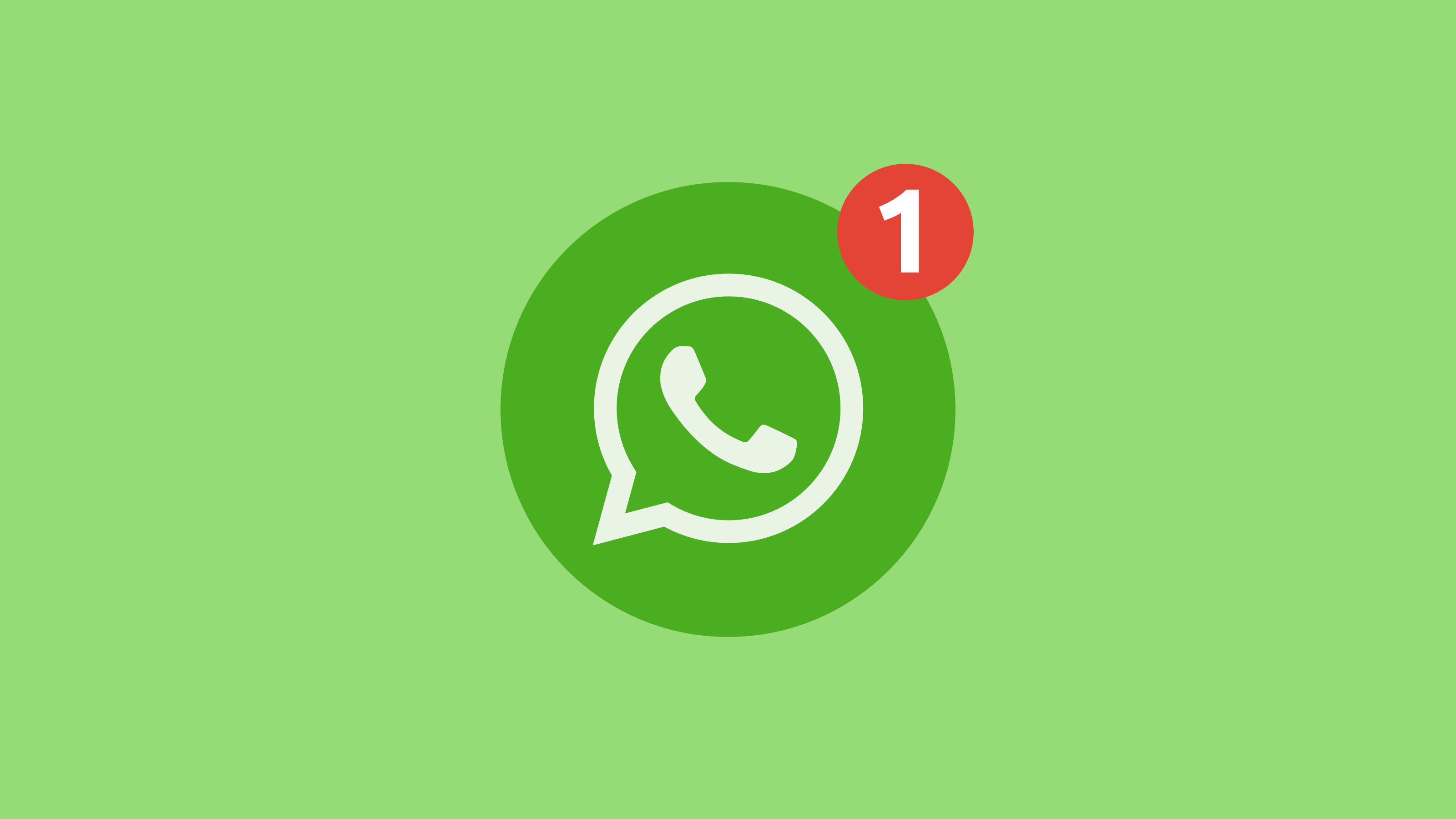 Blog-solucionweb-WhatsApp-para-vender-tu-producto-o-servicio