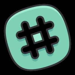 solucionweb-blog-como-impactar-en-mis-historias-de-instagram-tres
